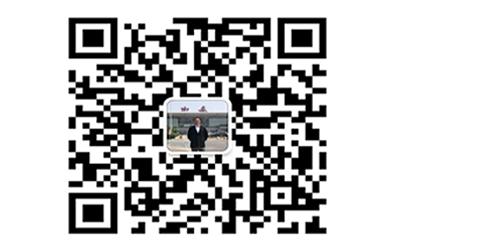 西安旅行·シルクロード旅行·西安観光·西安観光案内